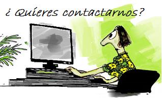 contactanos1111