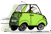 CAR VIAJEAUTO II