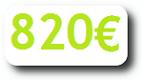 precioauto 820