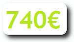 precioauto 740