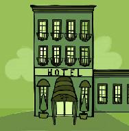 Mejoras-hotel-