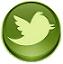 logo Twitter VAU