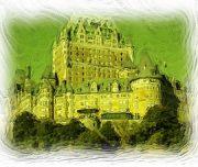quebec-chateau