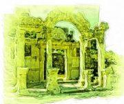 ruinas-efeso2