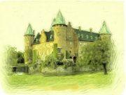 trollehom-castle2
