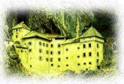castillo-predjama-3