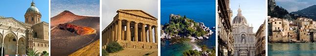 cinta-sicilia