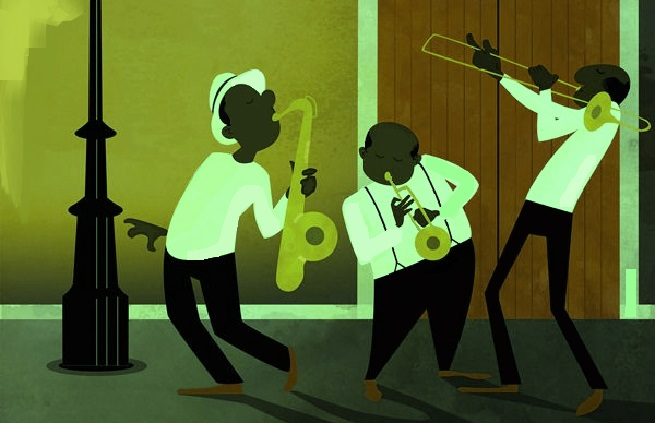 orleans-jazz-3