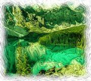 PN Banff2