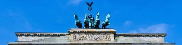Berlin detalle puerta 2